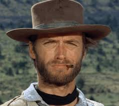 The Good The Bad And The Ugly Meme - the good the bad and the ugly gif tumblr