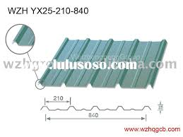 Metal Siding For Pole Barns Corrugated Metal Siding Window Sealing Windows Siding And Doors