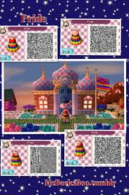 Animal Crossing Flags Ideas About Animal Crossing New Leaf Marriage Cute Hairstyles