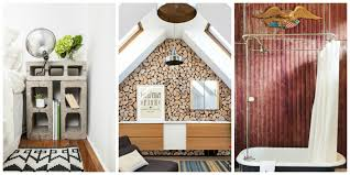simple 30 farmhouse apartment interior design decoration of 30