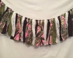 camo baby shower decorations pink camo fabric by the yard camouflage fabric pink camo