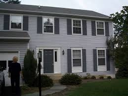 home plans with front porches front porch plans lovely decoration we are your portal for front