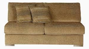canap bilbao canapé bilbao canapé lit quotidien en cuir mobilier et literie à