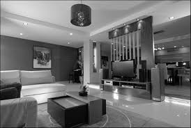 interior gn hd stylish interior charming drawing room beautiful