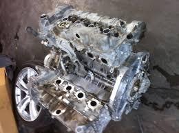 bmw n63 n63 engine replacement bimmerfest bmw forums