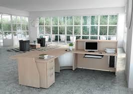 bureau decor mobilier d accueil banques d accueil bô agencement mobilier