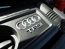 what does audi stand for audi a1 hatchback 1 4 tfsi 140bhp sport 3d s tronic road test