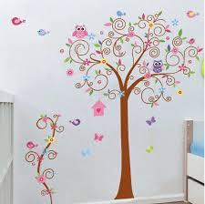 Decals Nursery Walls Stickers Muraux Nursery Wall Decal Children Wall Decal Baby