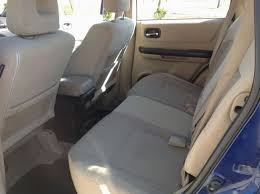 nissan x trail forum australia for sale nissan x trail 4x4 2 2dci buy and sell items in pinoso