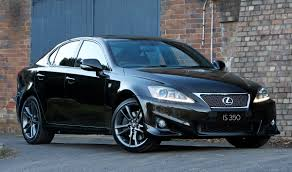 lexus utah dealers 2011 lexus is 350 wallpaper for android lexus pinterest cars