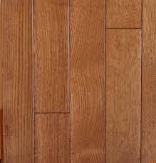hardwood flooring swi interiors