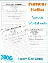 cursive and print letter matching printable worksheets print