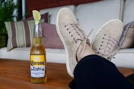 is corona light beer gluten free is corona really a gluten free beer