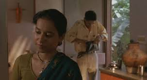 monsoon wedding monsoon wedding the asian cinema