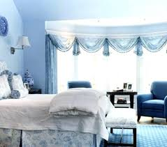 Light Blue Walls In Bedroom Baby Blue Walls Baby Blue Bedroom Walls Light Blue Walls Curtain
