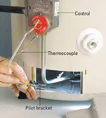 water heater pilot won t light marvelous water heater pilot won t light f39 in simple image