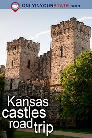 Kansas traveling sites images Best 25 kansas city attractions ideas kansas city jpg
