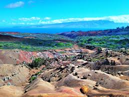 Most Beautiful Places In Usa 17 Wild And Beautiful Places In Hawaii You Absolutely Must Visit