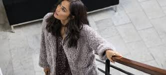 chic u0026 modern clothing for women bobeau