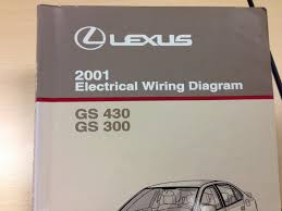lexus hybrid diagram ecu pin diagram for a 2001 lexus gs430 clublexus lexus forum