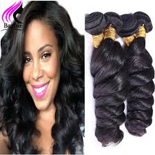 ali express hair weave best aliexpress human hair photos 2017 blue maize