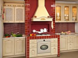 paid cool tutorial inspiration of cool 2020 kitchen design kitchen