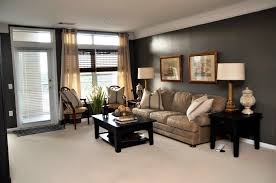 modern paint color home depot modern house paint colors home depot