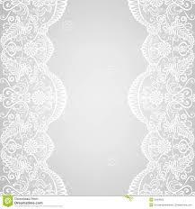 lace border royalty free stock photo image 30809825