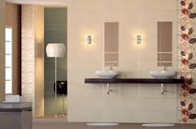 wall tile designs bathroom bathroom wall tiles design ideas inspiring well bathroom wall