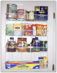 kitchen cabinet organizers lowes attractive ideas cabinet organizers lowes kitchen cabinet design