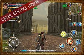 kingdom quest crimson warden android apps on google play