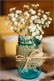 Cheap Centerpiece Ideas For Weddings by Flower Arrangement Ideas For Wedding Tables Find This Pin And More