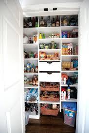 kitchen closet shelving ideas small closet pantry ideas pull small pantry closet shelving ideas