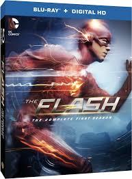 Seeking Season 3 Dvd Release Date Season 1 The Flash Arrowverse Wiki Fandom Powered By Wikia