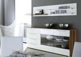 kitchen buffet furniture modern kitchen buffet visualdrift me