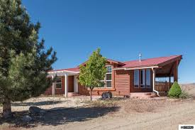 reno manufactured mobile homes for sale