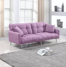 Sofa Designs Looking For The Sofa Designs In 2018 Nonagon Style