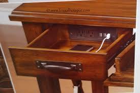 Computer Desk Costco Costco Bayside Furnishings Ellis Cove Computer Desk 298 99