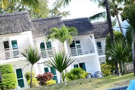 veranda palmar veranda palmar hotel mauritius mare rooms