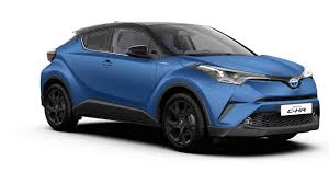 toyota gt86 toyota sienna and toyota gt86 news and information 4wheelsnews com