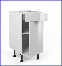meuble bas 30 cm cuisine meuble bas cuisine profondeur 30 cm amazing superior meuble