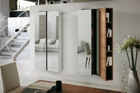 Wall Design For Living Room Mirror Designs For Living Room Mirrors For Living Room Doing It