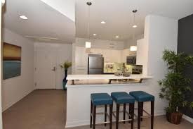 O Kitchen Mira Mesa by Casa Mira View At 9800 Mira Lee Way San Diego Ca 92126 Hotpads