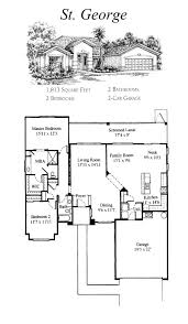 Del Webb Floor Plans by Our Homes U2013 Del Webb Spruce Creek Golf U0026 Country Club