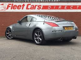 used nissan 350z used nissan 350z for sale rac cars