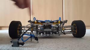 lamborghini veneno lego lego technic lamborghini veneno build report 1