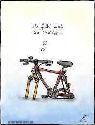sprüche fahrrad die besten 25 fahrrad zitate ideen auf fahrrad zitate