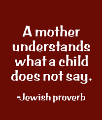 Love A Child Quotes by Jewish Proverb U2026 Pinteres U2026