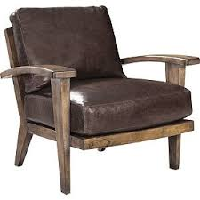 livingroom chair living room chairs armchairs thomasville furniture