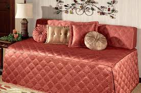Pottery Barn Daybed Daybed Pottery Barn Daybed Cover Full Size Of Covers Mattress